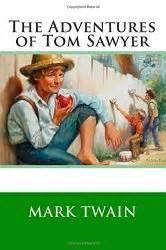 Tom Sawyer study guide - Springfield Public Schools
